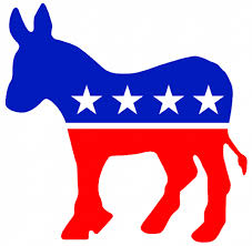 Fernley Democratic Club meets Tuesday