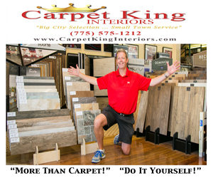 carpet-king-2nd-ad