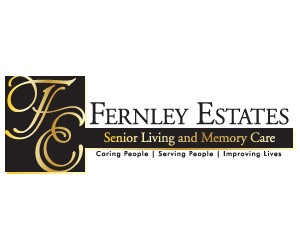 fernley-estates