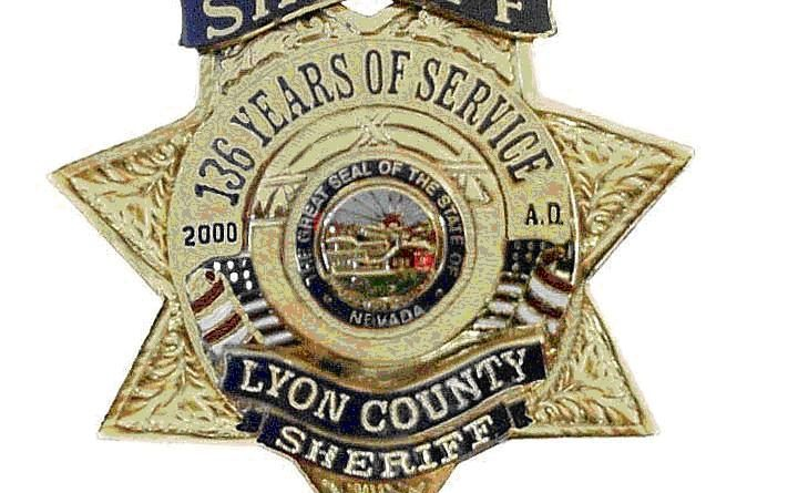 LCSO investigating after body found near KFC