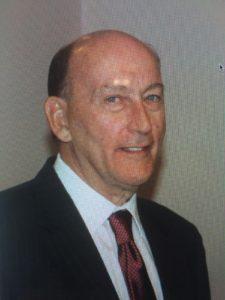George Dini