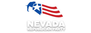NV Republican Party