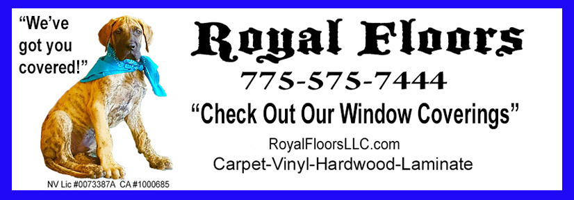 royal-floors