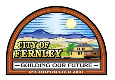 Fernley City Council, Feb. 19, 2020