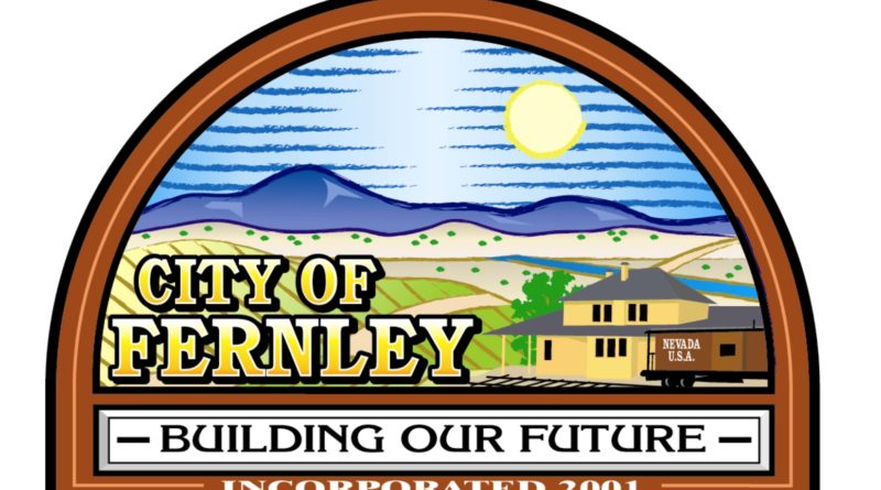 City's Citizen's Leadership Academy to be held virtually