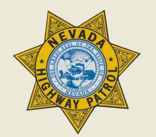 NHP investigating fatal crash on I-80 east of Fernley