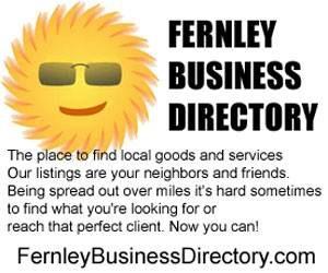 fernley neveda news