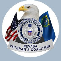 27 unclaimed Nevada Veterans to Receive Military Funeral