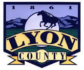 Commission votes to open Lyon County effective May 1