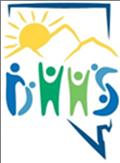 Foster/adoptive parent training scheduled in Fallon