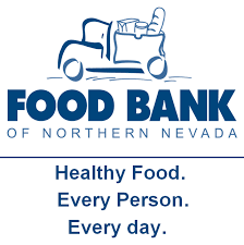 Food Bank of Northern Nevada adds Mobile Harvest distribution In Fernley