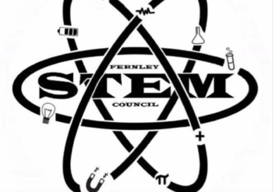 STEM Art Competition Jan 20, 2018