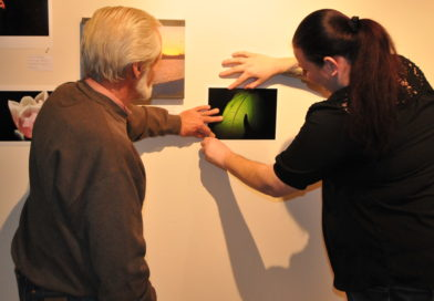 WNC Student Art Show on display through May 12