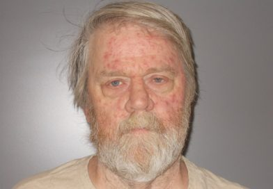 LCSO looking for missing Silver Springs man