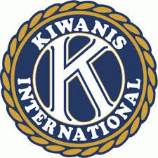 Fernley Kiwanis hosts charter ceremony Wednesday