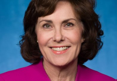 Rosen to speak to Fernley Democratic Club