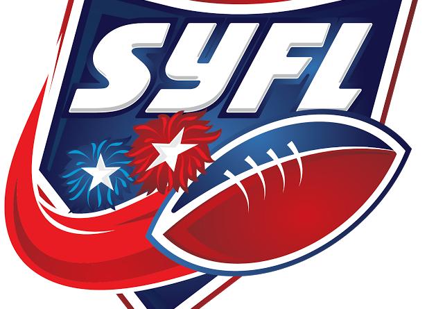 Sierra Youth Football League returns for 20th season