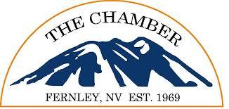 Fernley Chamber hosting Celebrating Success Gala