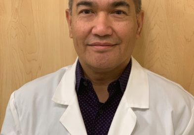 Family practice physician joins Banner Health Center in Fernley