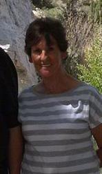 Lois E. Perea